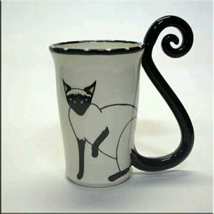 pingl par kate moore sur meow woof grr pinterest tasse. Black Bedroom Furniture Sets. Home Design Ideas