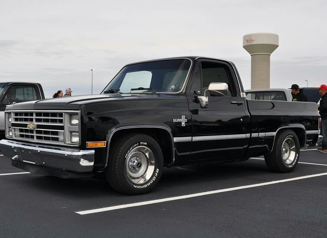 Pin On Sweet Square Body S