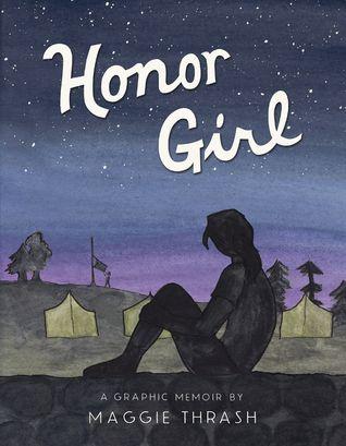 maggie thrash honor girl a graphic memoir read download pdf epub
