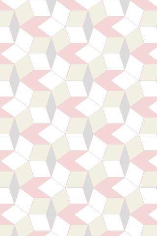 Iphone Iphonewallpapers Wallpapers Wallpaper Fonddecran Design Princesse Guerriere Textured Background Prints Graphic Illustration