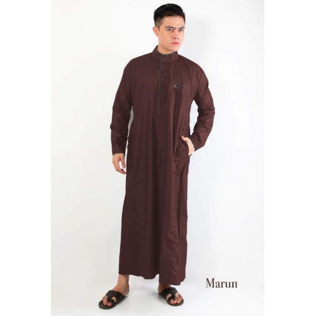 Model Baju Gamis Laki Laki Terbaru 12  Model, Baju muslim, Wanita