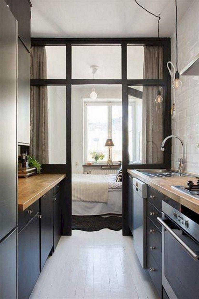 marvelous tiny kitchen design ideas for your beautiful house kitchendesign kitchenremodel kitchendecor also rh pinterest