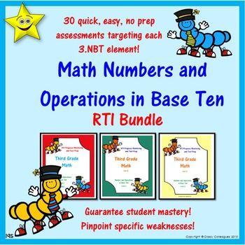 f68df1746638721f5e61dacb0a0ef1ea Sure Way Maths on 3rd grade,