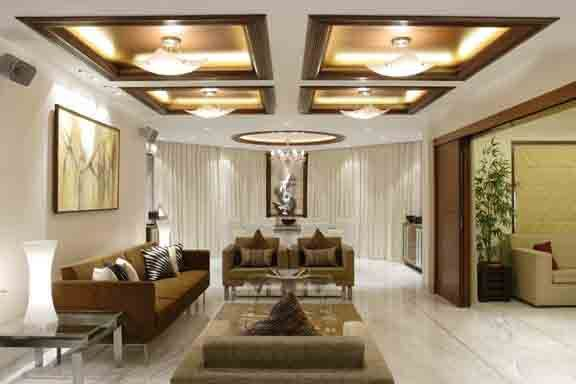 living room interiors aruns house bangaloreg Home Design Idea
