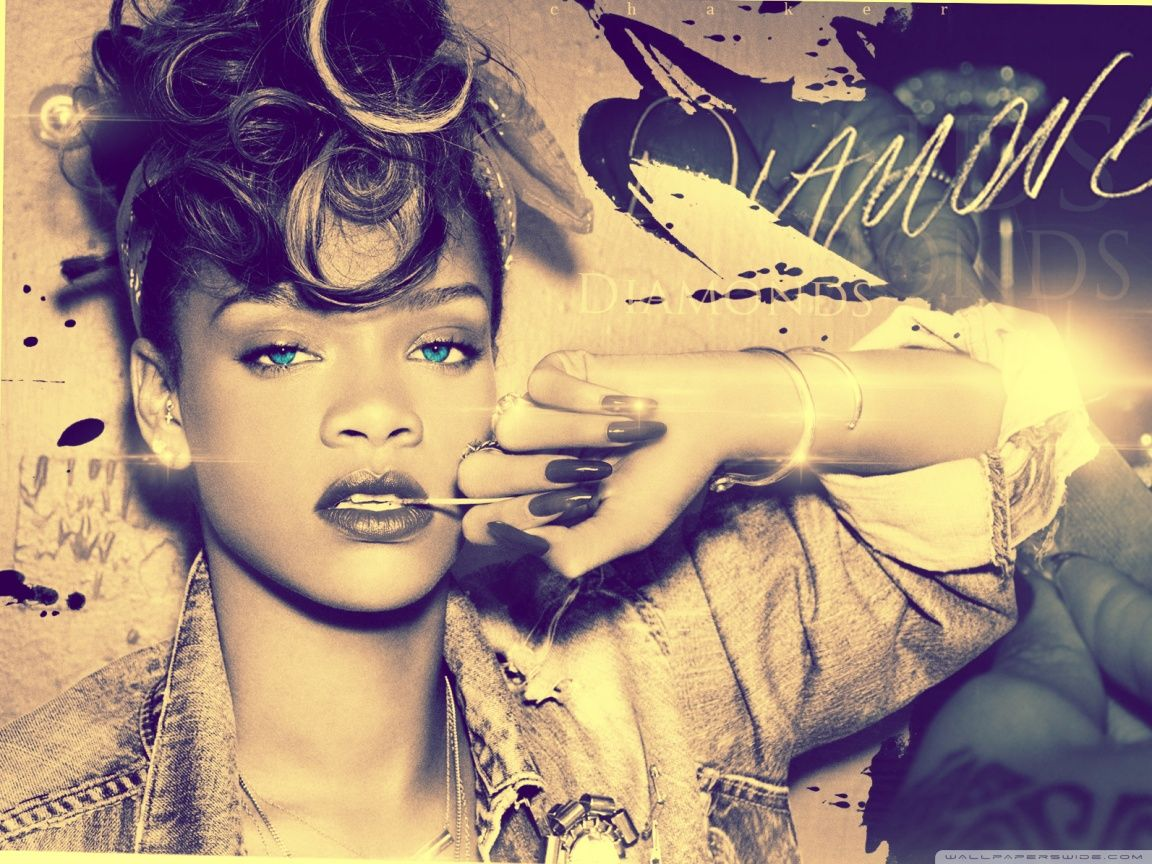 rihanna wallpapers hd download rihanna wallpapers hd . | hd
