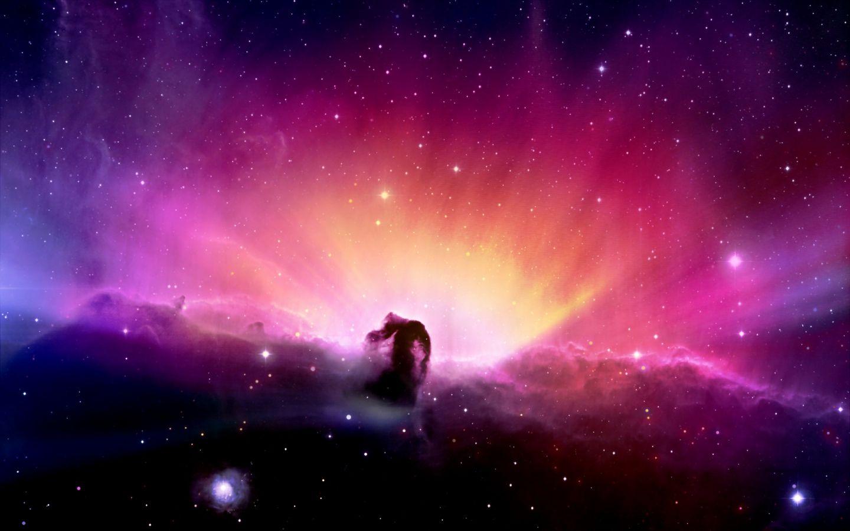 Download Wallpaper Horse Nebula - f68e120fef2e94f40e3e464d6eb7686d  Perfect Image Reference_7937.jpg