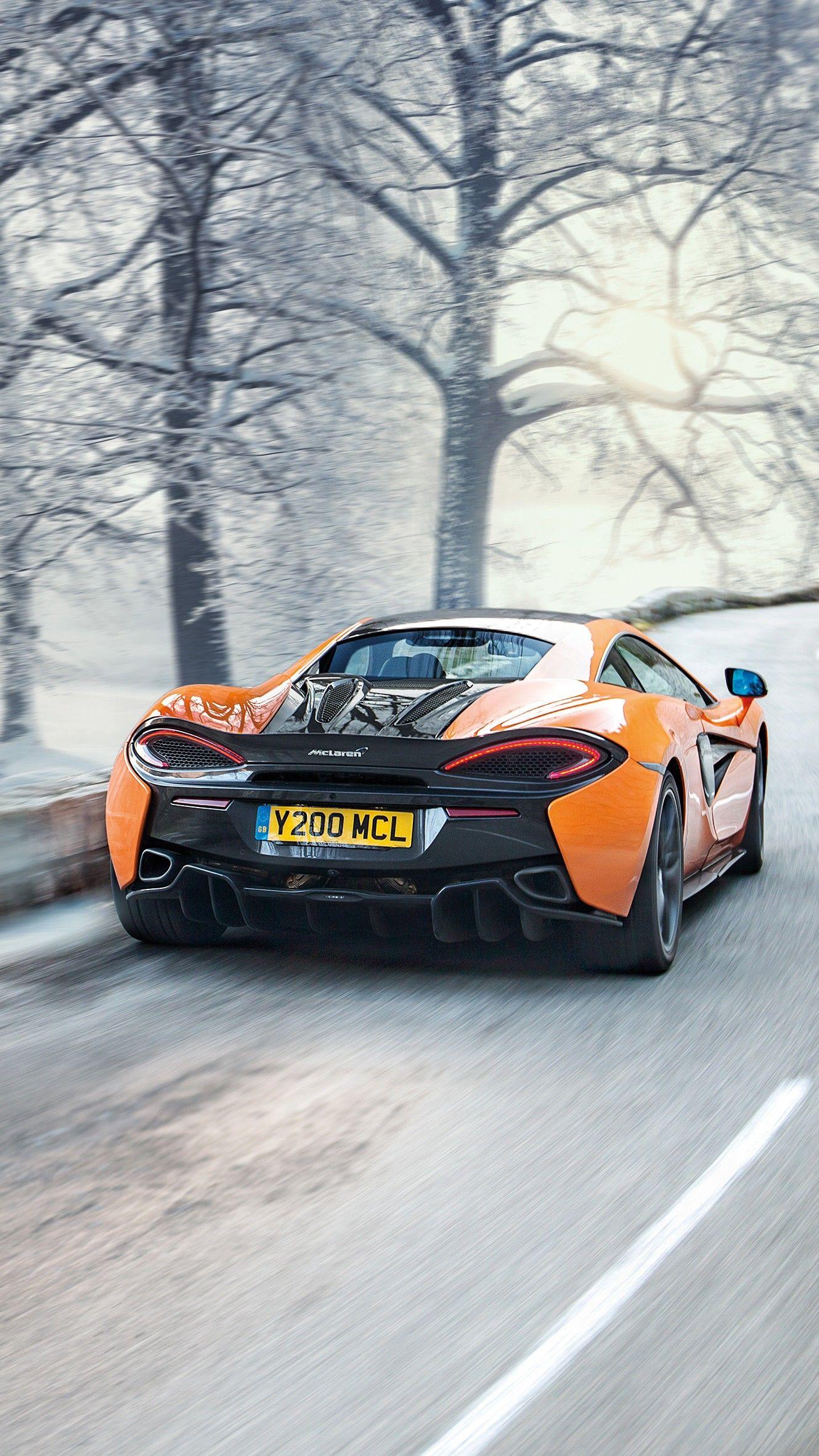 Mclaren Cool Hd Wallpaper In 2020 Car Iphone Wallpaper Super Cars Car Backgrounds