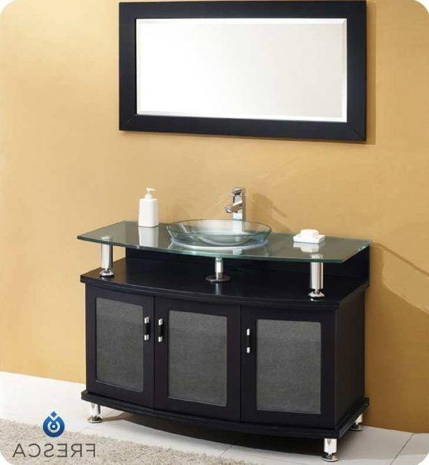 Httpwwwtrekdunkcombathroomvanitytopsxbathroom - Bathroom vanity tops 43 x 22 for bathroom decor ideas