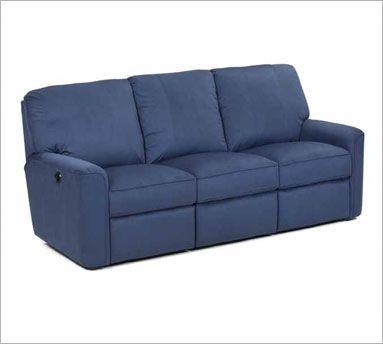 Berkline 40111 Sofa Group Reclining Loveseat But No Measurements