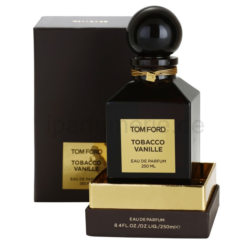 019db79085d5 Tom Ford Tobacco Vanille 250 Ml - Modifizierte Autogalerie