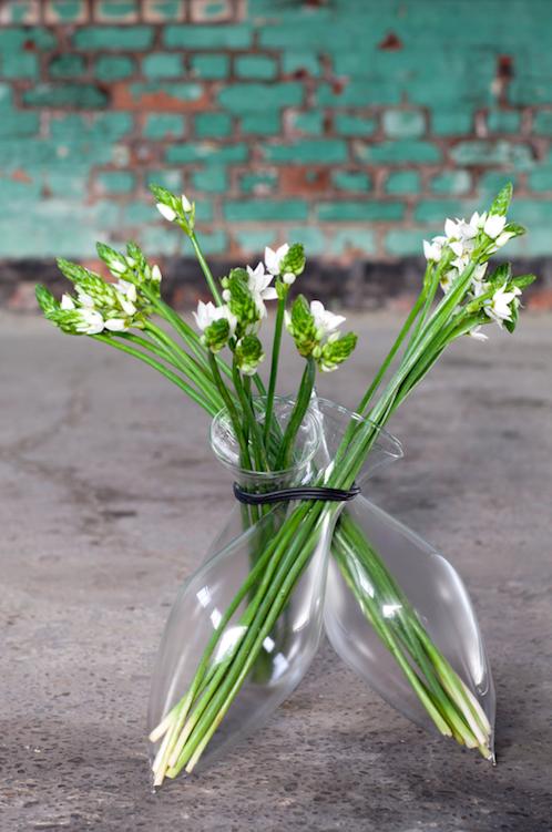 Flower Vase By Serax Serax Vases Pinterest