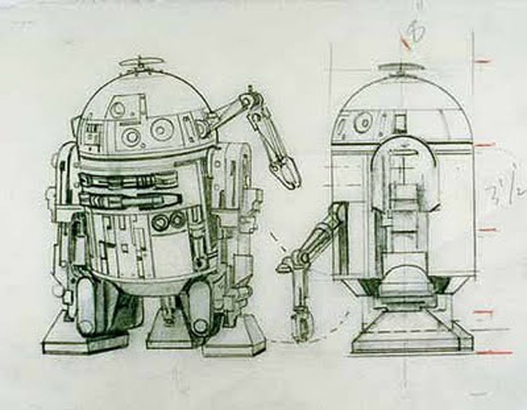 Get a sneak peek at mindblowing new book showcasing star wars get a sneak peek at mindblowing new book showcasing star wars sets props malvernweather Image collections