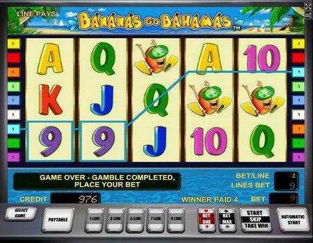онлайн казино займ