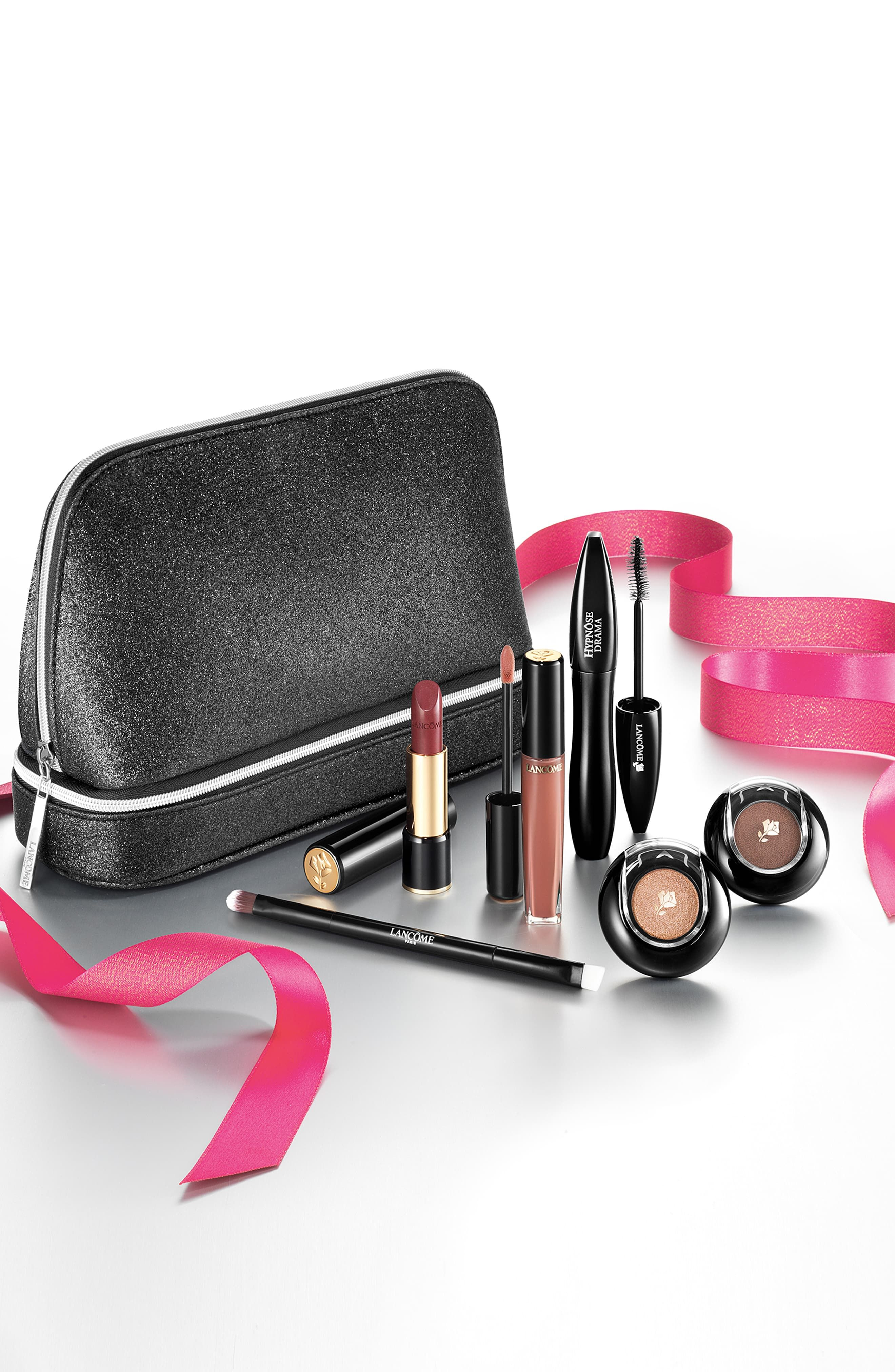Lancôme Makeup Must Haves Collection (Purchase with
