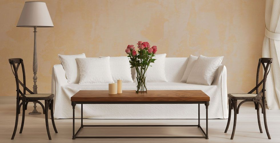 How To Lay Out Your Living Room | Natural living room ...