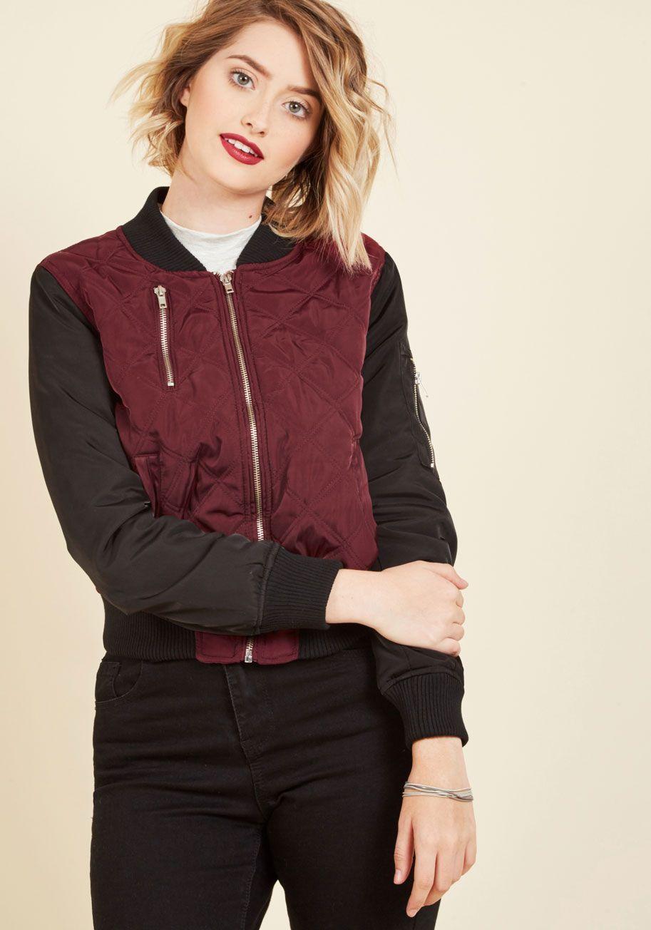 Lace dress jacket  Chi Chi London Reign or Shine Lace Dress  Vintage jacket ModCloth