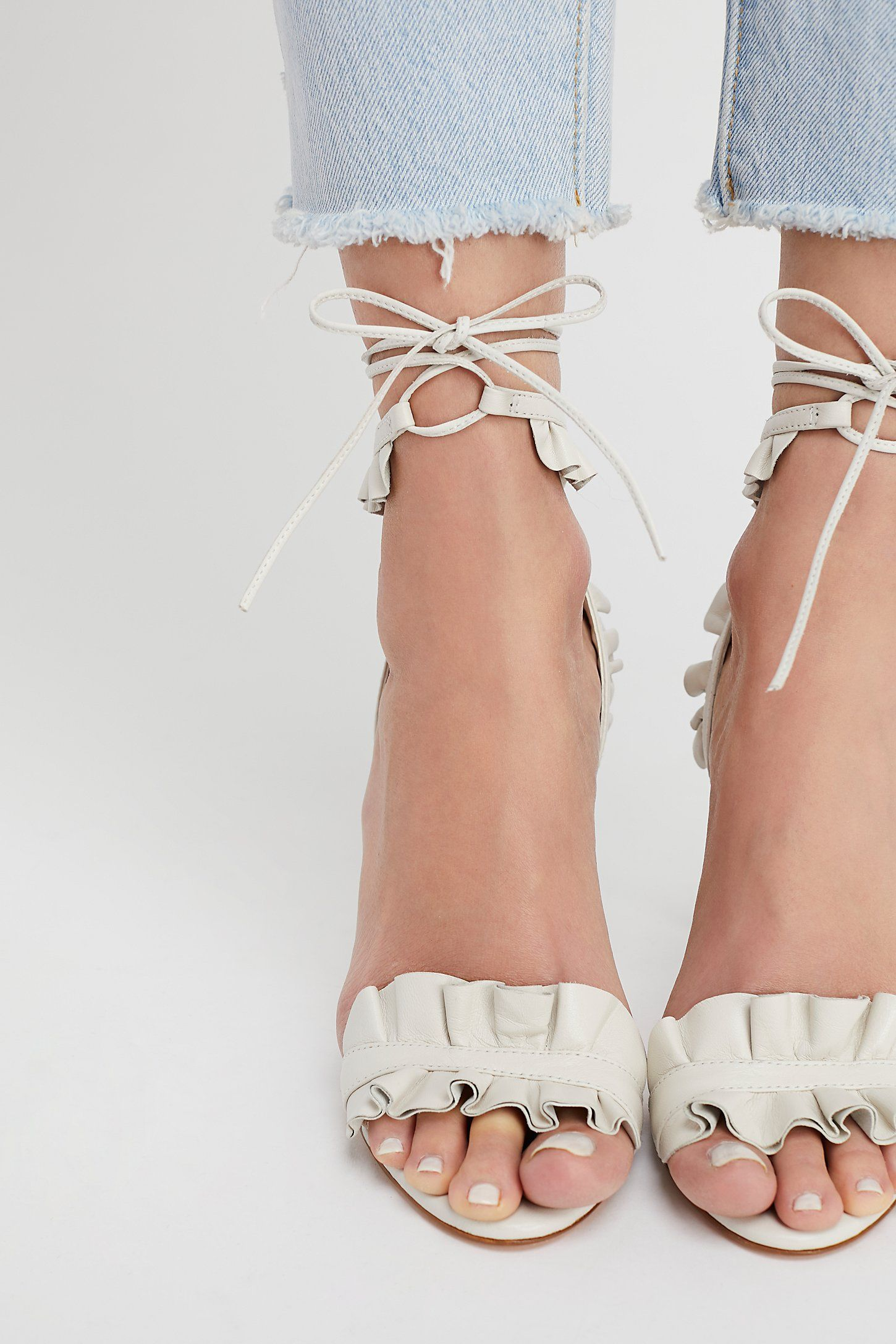 c2ed1a3e0fc Irem Heel #ad #newarrivals | shoes | Shoes heels, Heels, Shoes