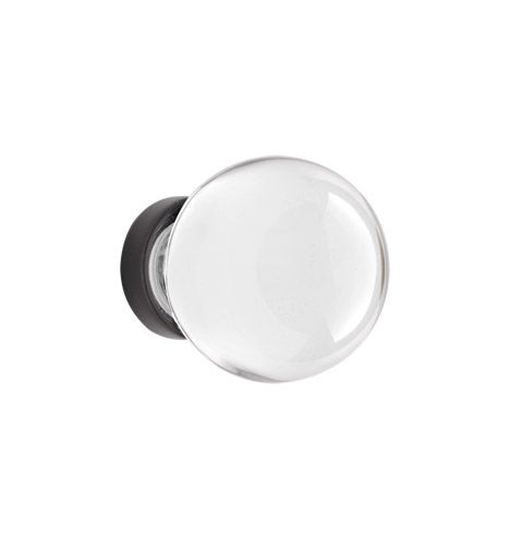 Round glass cabinet knobs Crystal Cabinet Knob Classic Round Glass Cabinet Knob Overstock Rejuvenation Bristol 1in Cabinet Knob Classic Round Glass