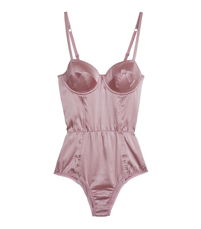 We've rounded up the best Valentine's Day lingerie buys at every price point for you to shop.