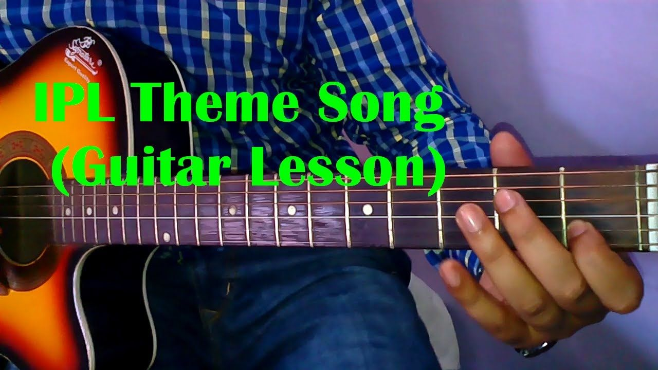 learn guitar ipl ringtone guitar tabs guitar lead tutorial vguitarlea guter tutorial. Black Bedroom Furniture Sets. Home Design Ideas
