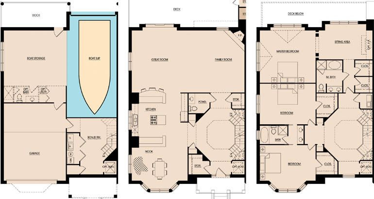Image Result For Lighthouse Floor Plans Floor Plans Architecture How To Plan