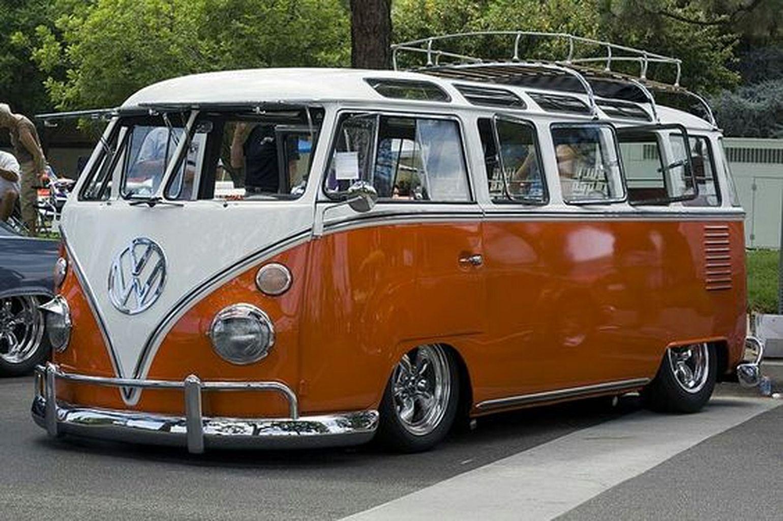 VW Camper Color Ideas For You https://www.mobmasker.com/vw-camper-color-ideas-for-you/