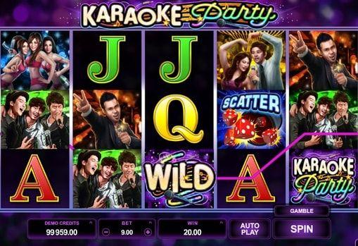 Бесплатные азартные игры карты