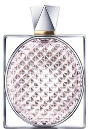Stella Mccartney L I Ly Eau De Parfum 30ml Matas Webshop Parfume Gaveideer Shopping