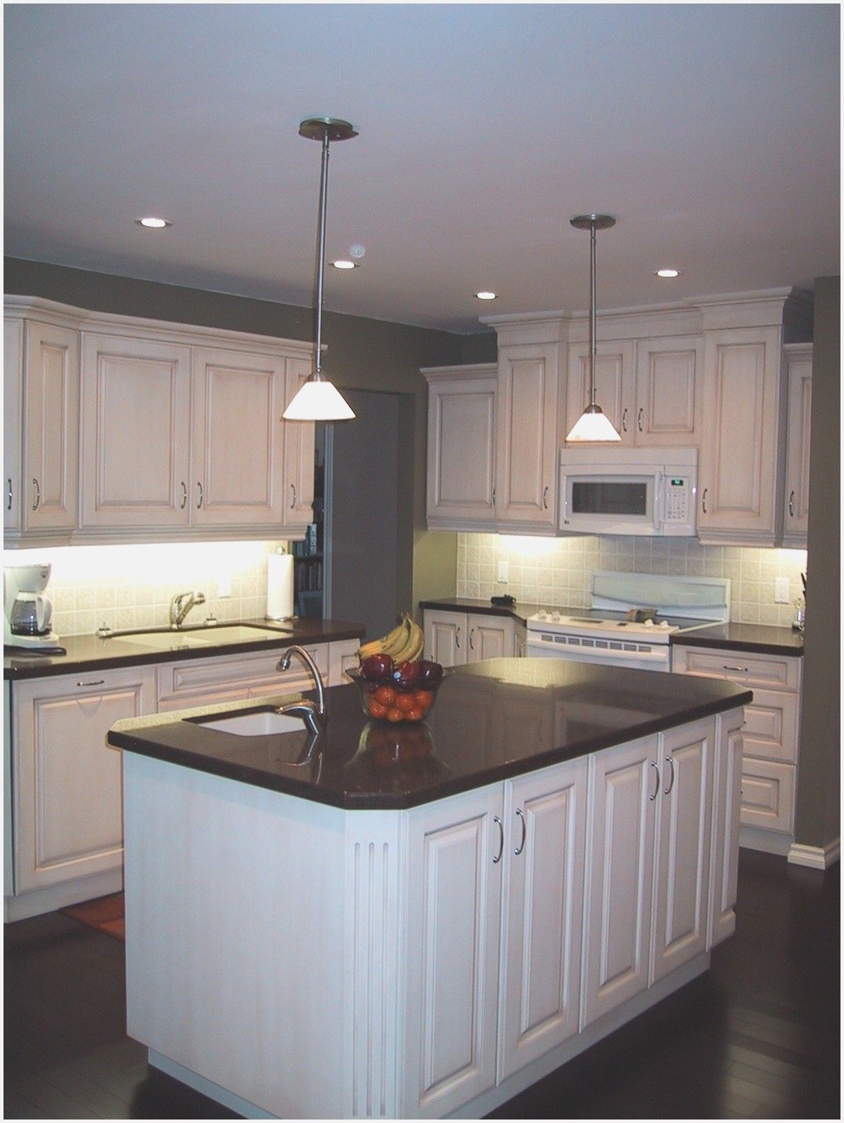 Kitchen Pendant Lighting Over Island Gl Lights Bench Mini