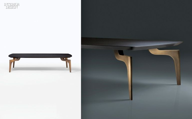 2014 Best of Year: Products & Materials Winners
