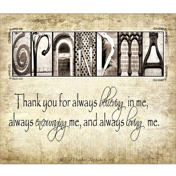 Mothers Day Quotes Grandmother Free Christian Mothers