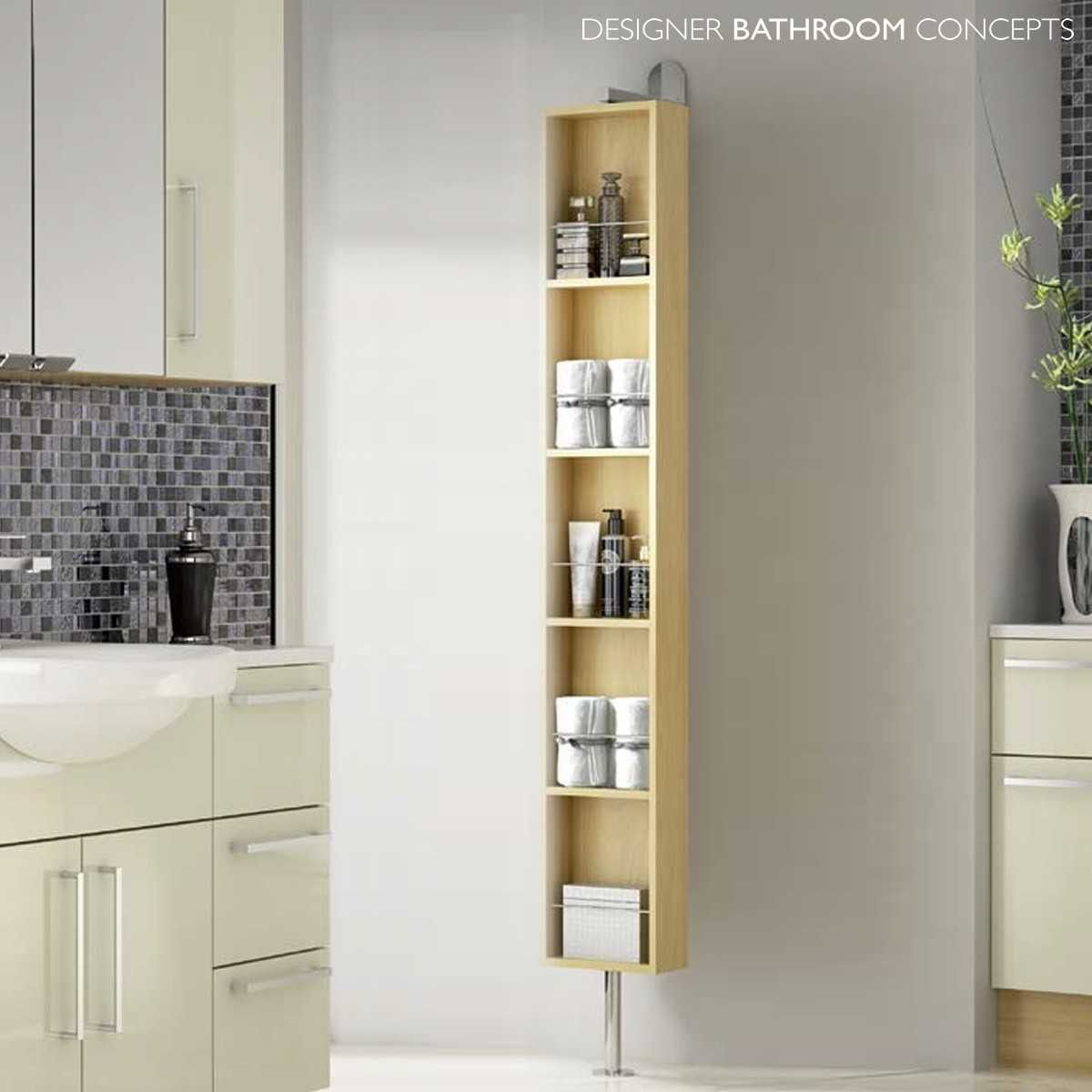 55 Rotating Bathroom Cabinet Top Rated Interior Paint Check More At Http 1coolai Bathroom Design Freestanding Bathroom Furniture Bathroom Cabinets Designs [ 1200 x 1200 Pixel ]