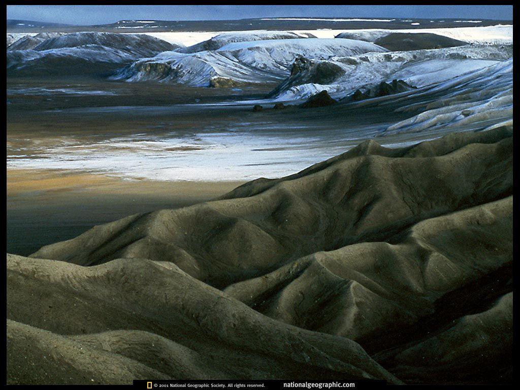 skrivebord bakgrunner - Steder med sjel: http://wallpapic-no.com/national-geographic-bilder/steder-med-sjel/wallpaper-37877