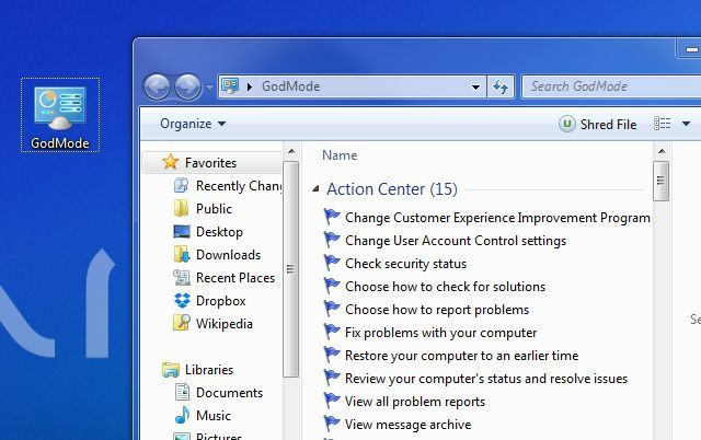 5 Windows 7 Features You Didn T Know Existed Windows Customer Experience Feature