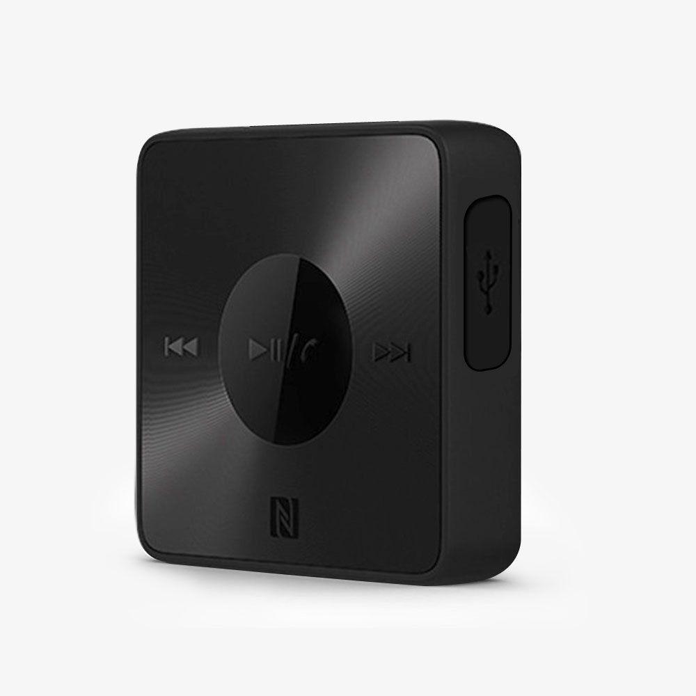 MOCREO® Bluetooth Wireless Receiver