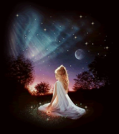 Almas Puras   Night pictures, Good night, Good night gif