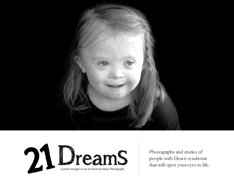 21 dreams cover  http://www.blurb.com/b/4155886-21-dreams-volume-1  www.facebook.com/21dreamsproject