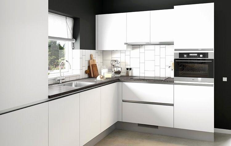 Beste van bruynzeel keukens breda decoration in