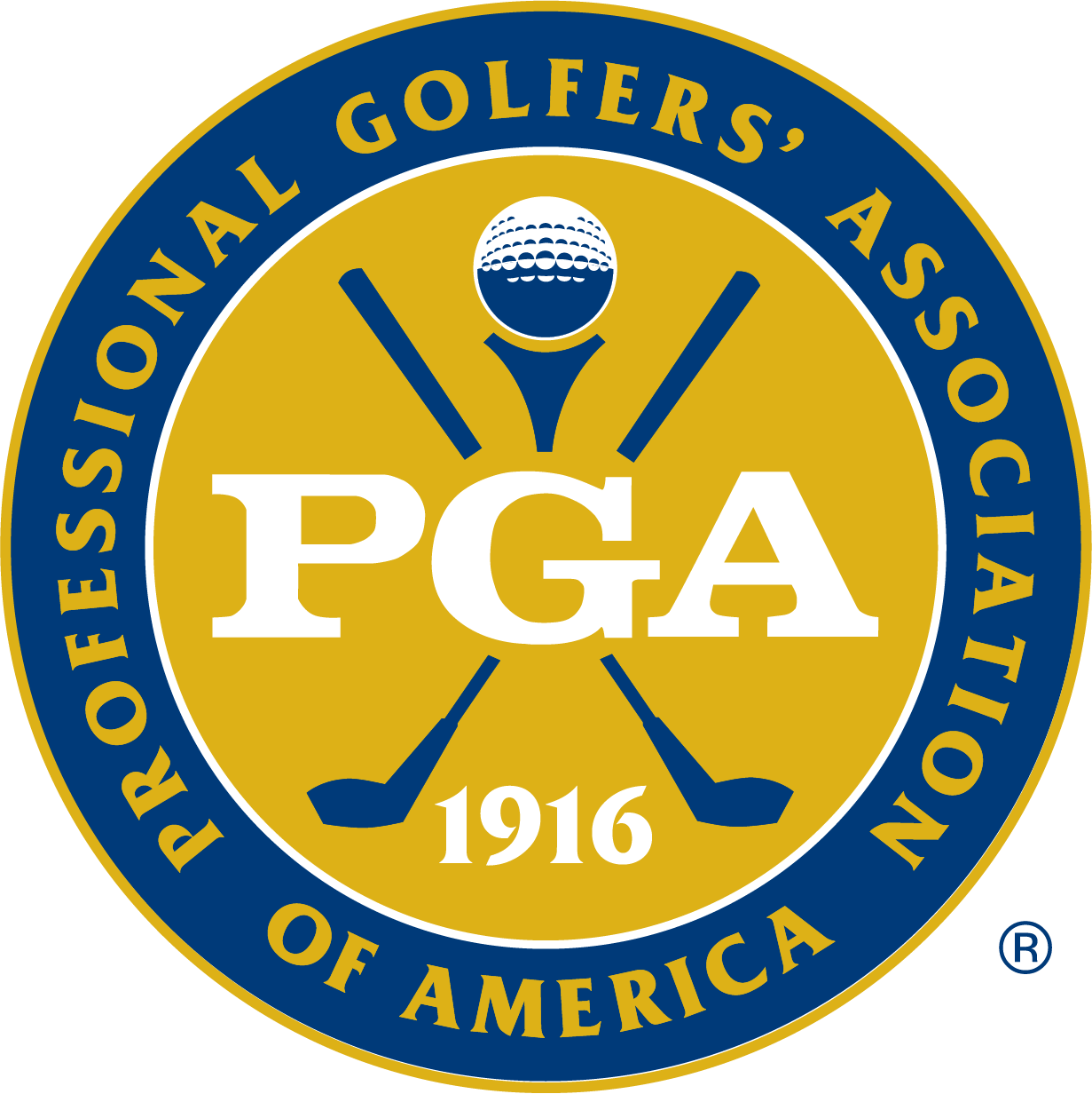Professional Golfers' Association of America Pga, Golf