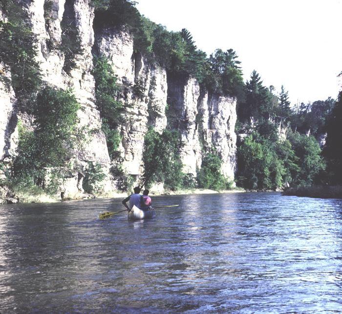 upperiowa-river.jpg (700×644) Iowa