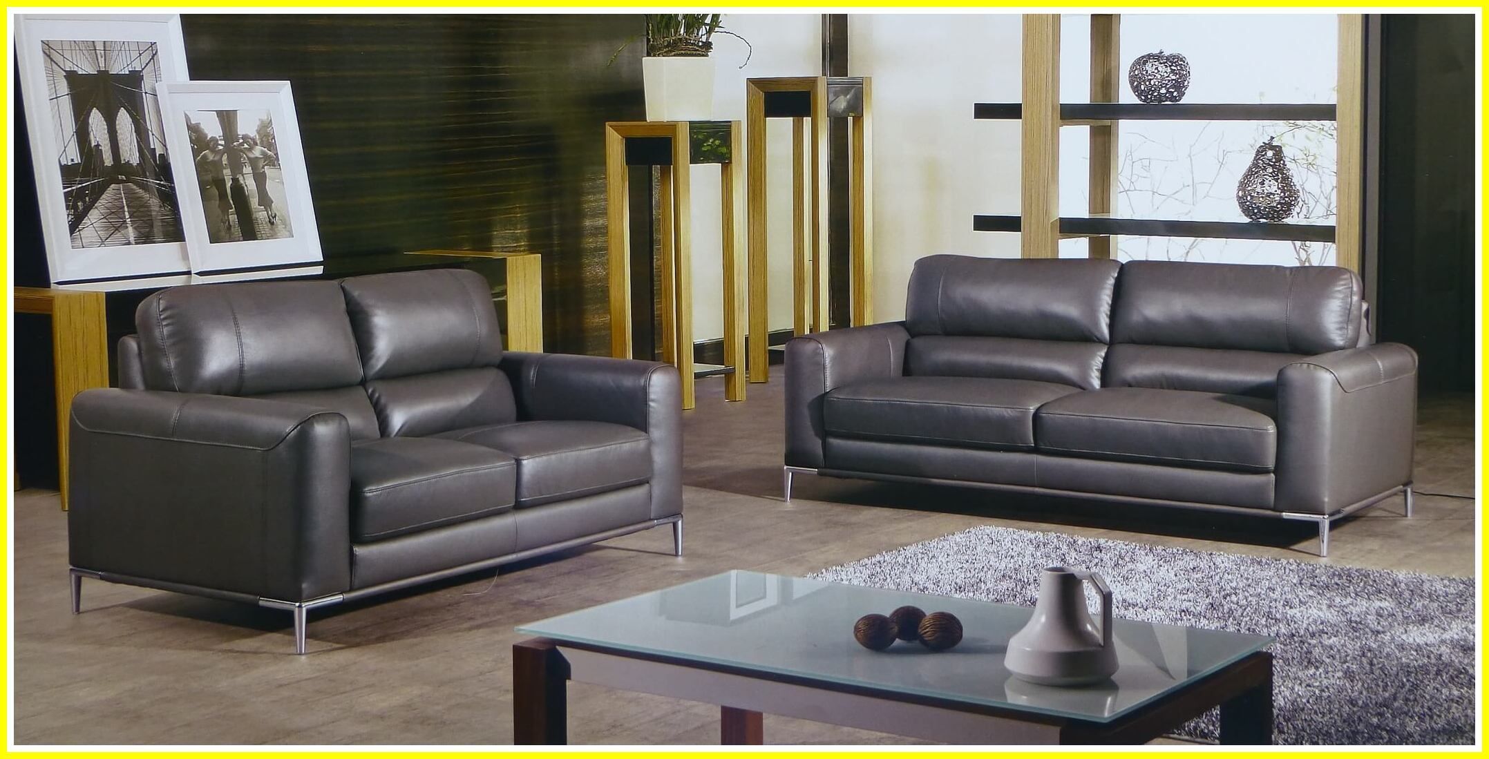 86 Reference Of Italian Sofa Set Online In 2020 Italian Sofa Set Sofa Set Online Sofa Set