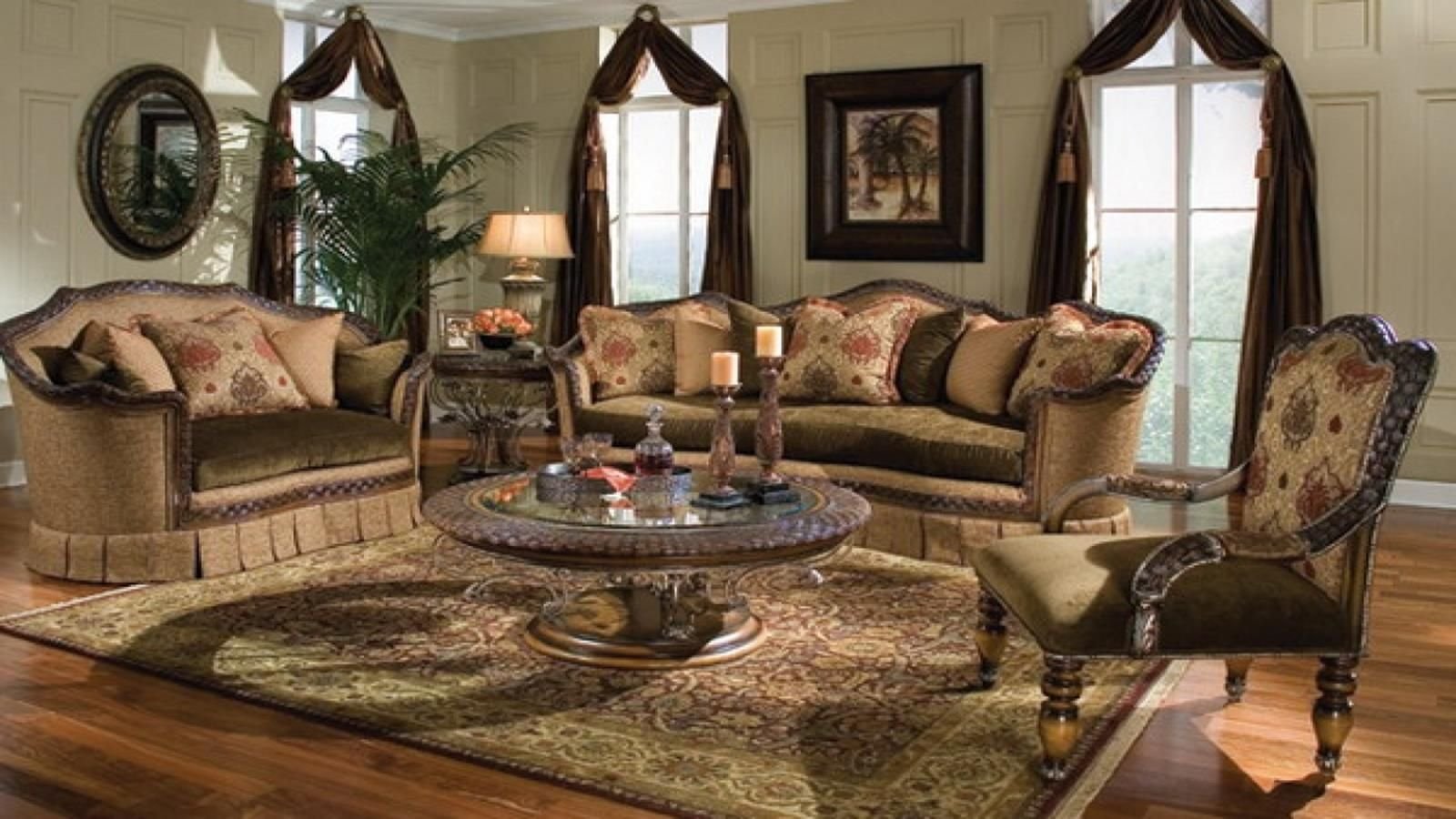 Best 45 Cheap Contemporary Italian Furniture Living Room | All ...