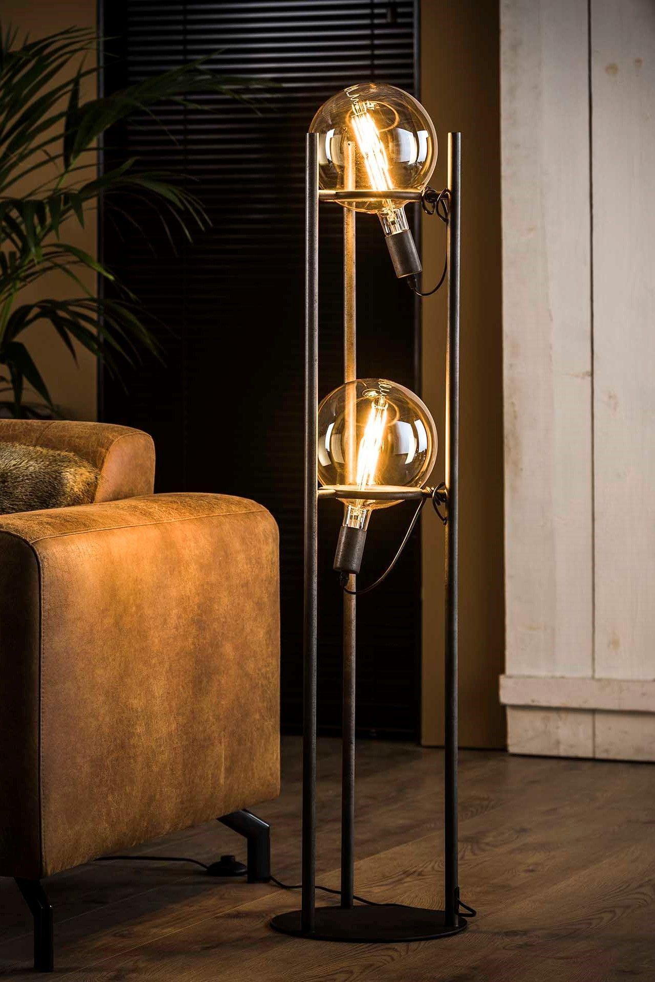 Stehlampe Saturn - My Blog in 6  Stehlampe wohnzimmer