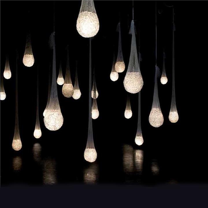 Great Archiproducts LIGHT SOCK | CRYSTAL PALACE Collection By Swarovski The  Swarovski Crystal Palace Collection Elevates Lighting Amazing Ideas