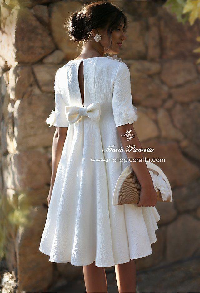 Vestidos Para Mama De Comunion Dresses Cocktail Dress Wedding Fashion Dresses