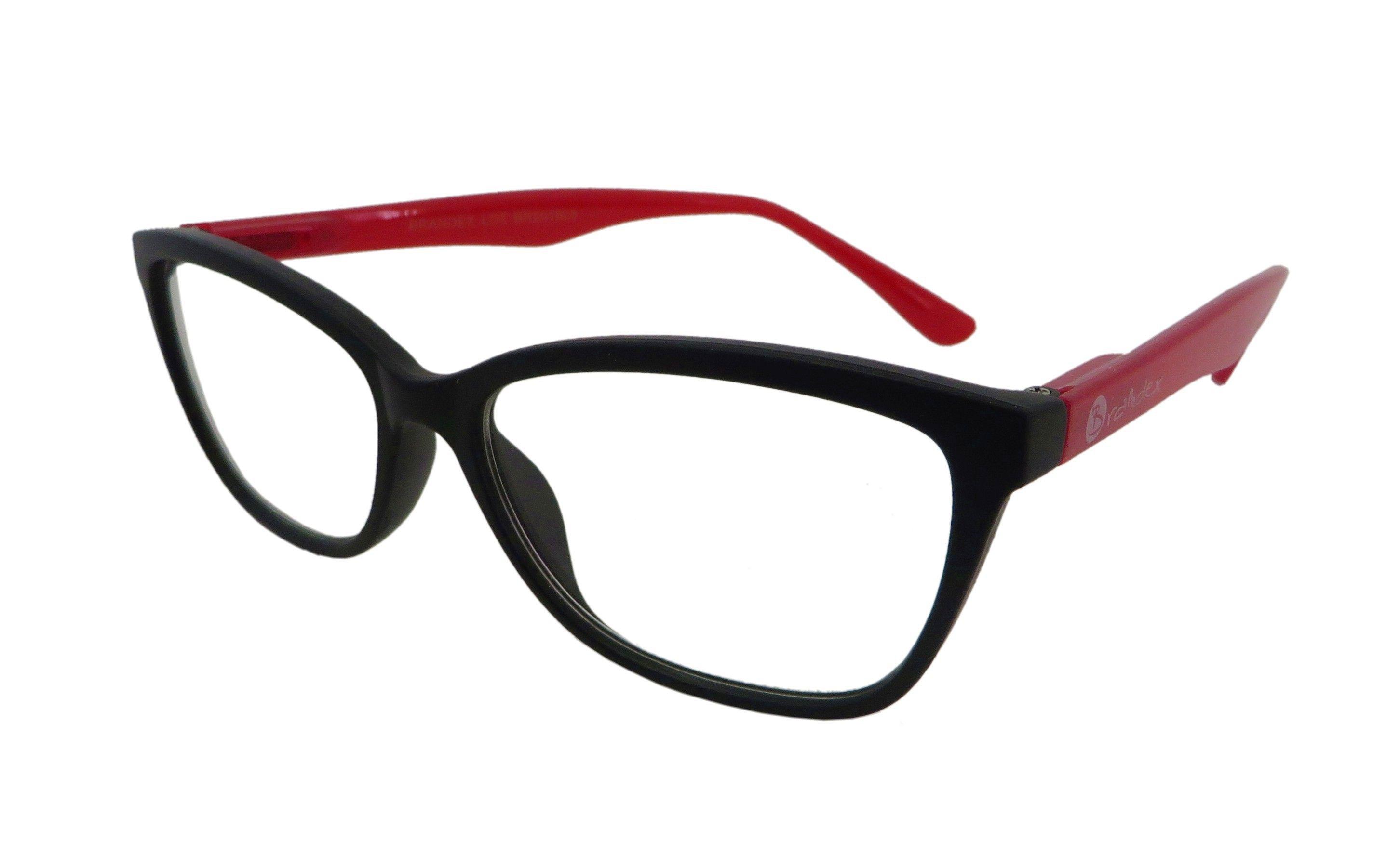 Okulary Do Czytania Modny Dodatek Do Wielu Stylizacji Zobacz