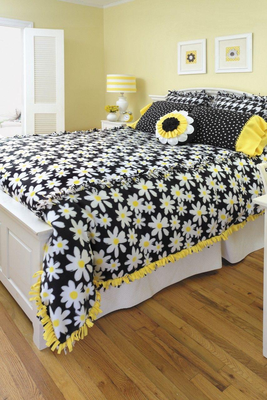 Nosew fleece throws u pillows fleece throw throw pillows and pillows