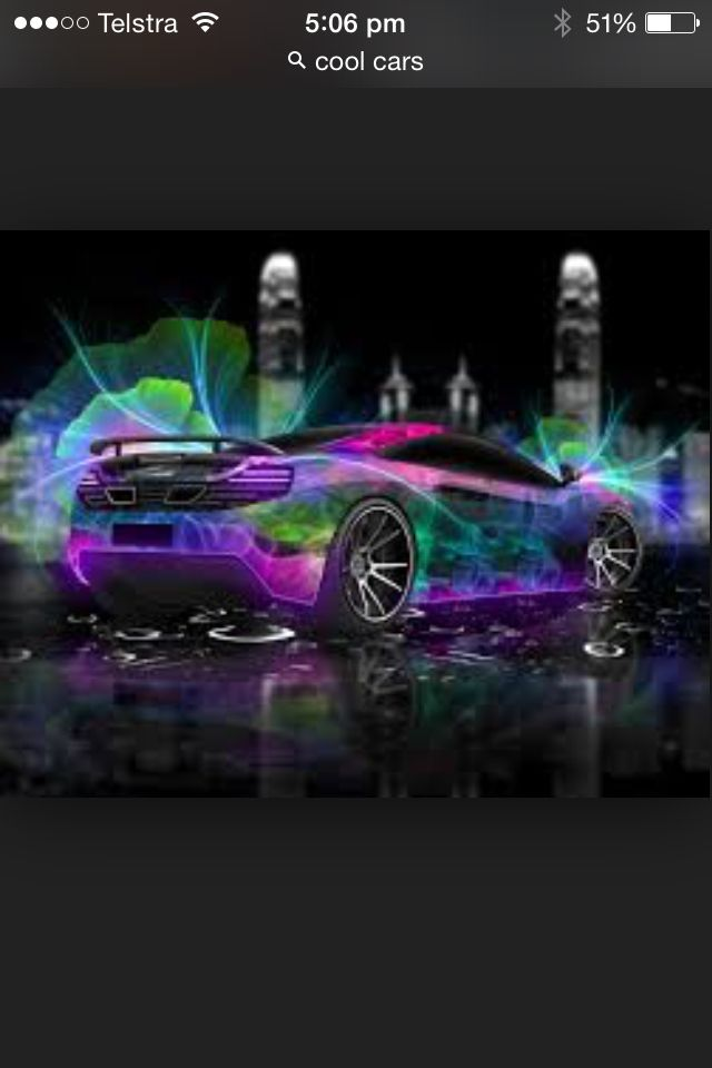 Plz Follow Me Cool Wallpapers Cars Cool Car Backgrounds Sports Car Wallpaper Cool full screen desktop car wallpaper