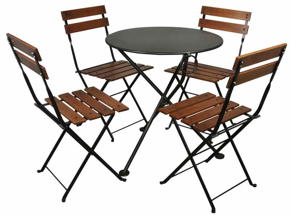 Commercial Outdoor Bistro Table And Chairs Chairs Buying Guide - Commercial outdoor bistro table and chairs