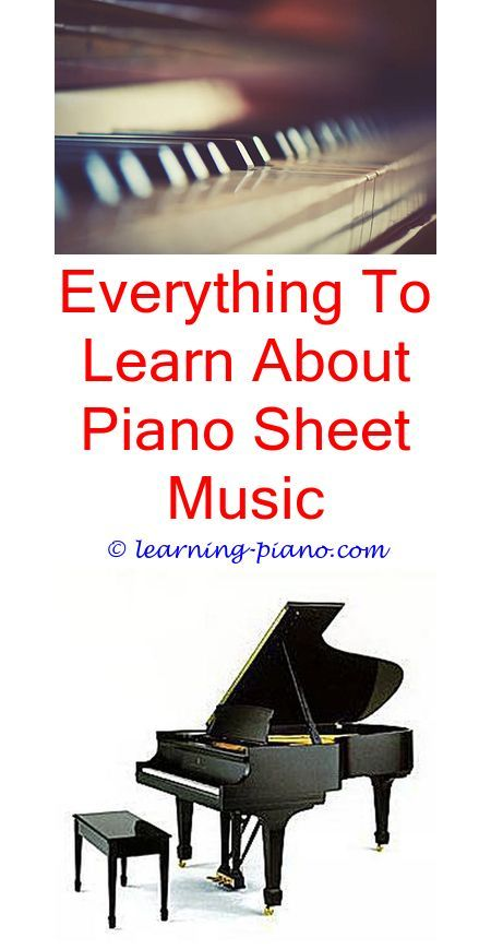 adults piano lessons Best online